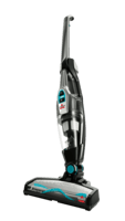 Аккумуляторный пылесос Bissell MultiReach Essential 2280N