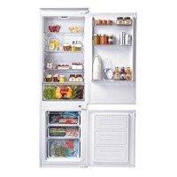 Встраиваемый холодильник Candy CKBBS100