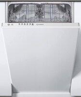 Посудомоечная машина Indesit DSIE2B10