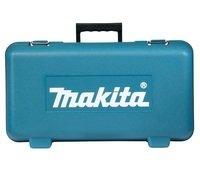Кейс пластмассовый Makita 824767-4