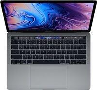 "Ноутбук Apple MacBook Pro Touch Bar 13"" 256Gb 2019 (MV962UA/A) Space Gray"