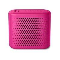 Портативная акустика Philips BT55 Pink (BT55P/00)