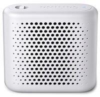 Портативная акустика Philips BT55 White (BT55W/00)