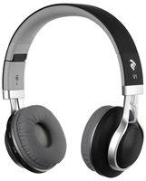 Навушники 2E V1 ComboWay ExtraBass Wireless Over-Ear Headset