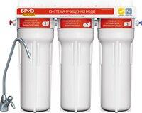 Фильтр для очистки воды Бриз ЭТАЛОН-Оптима (BRF0075)