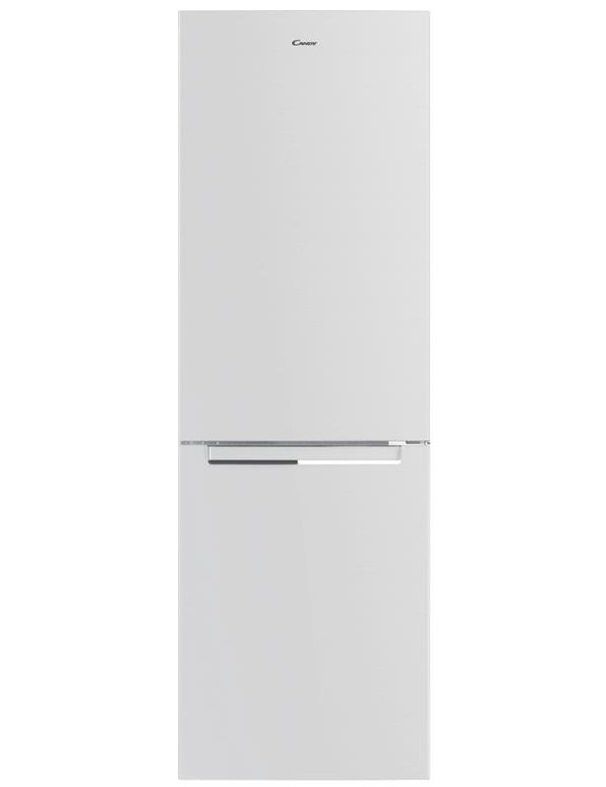 Холодильник Candy CVS6182W09 фото1