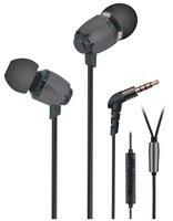 Навушники 2E S6 Pinion Gray