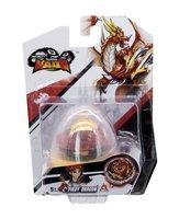 Волчок Auldey Infinity Nado V серия Nado Egg Fiery Dragon Огненный Дракон (YW634102)