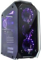 Cистемный блок ARTLINE Gaming X48 v04Win (X48v04Win)