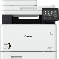 МФУ лазерное Canon i-SENSYS MF742Cdw c Wi-Fi (3101C013)
