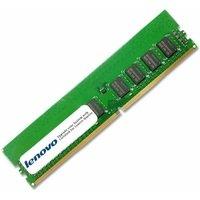 Пам'ять серверна LENOVO DDR4 2666 8GB (4ZC7A08696)
