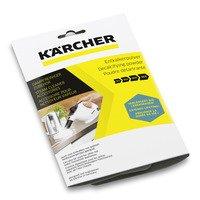 Средство моющее Karcher для удаления накипи RM (6.295-987.0)
