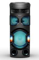 Акустична система Sony MHC-V72D