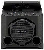 Акустическая система Sony GTK-PG10