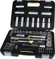 Набор инструментов Stanley 72 ед. (1-94-670)