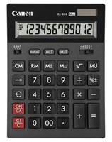 Калькулятор Canon AS-444 II
