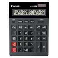 Калькулятор Canon AS-888 II