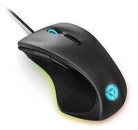 Игровая мышь Lenovo Legion M500 RGB (GY50T26467)