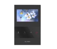 Домофон Slinex SQ-04 Black