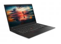 Ноутбук LENOVO ThinkPad X1 Carbon 6th Gen (20KG0026UA)