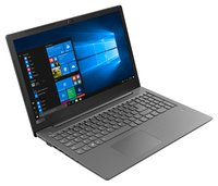 Ноутбук LENOVO V330-15 (81AX0135RA)