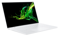 Ноутбук ACER Swift 7 SF714-52T (NX.HB4EU.003)