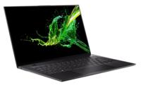 Ноутбук ACER Swift 7 SF714-52T (NX.H98EU.002)