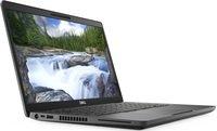 Ноутбук DELL Latitude 5400 (N027L540014ERC_W10)