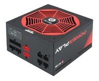 Блок питания CHIEFTEC 650W (GPU-650FC)