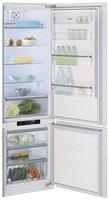 Холодильник Whirlpool ART963/A+/NF