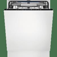 Встраиваемая посудомоечная машина Electrolux EEC987300L