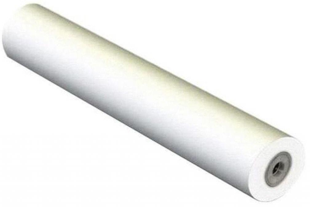 Бумага Xerox XES (75) A1+ 620mmx175m Not Glue (450L90239) фото