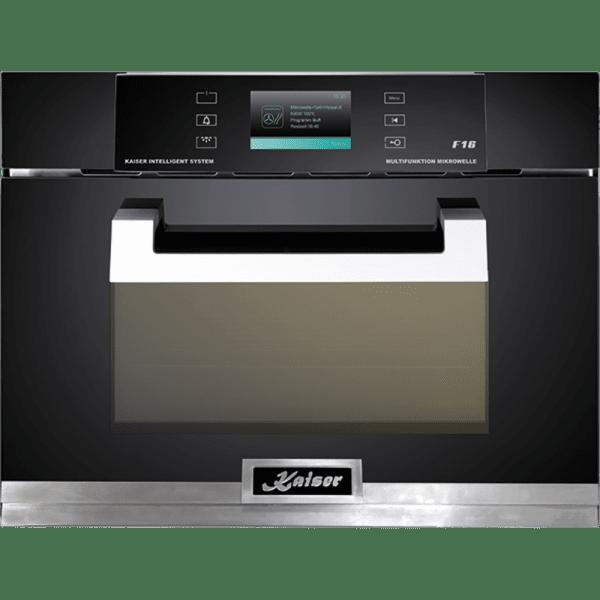 Купить Встраиваемые микроволновые печи, Встраиваемая микроволновая печь Kaiser EH6319