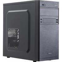 Системний блок BRAIN BUSINESS PRO B30 (8100.02)