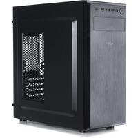 Cистемный блок BRAIN BUSINESS C20 (C2200.203)