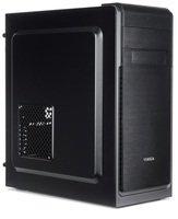 Системний блок BRAIN BUSINESS PRO B30 (B5400.1806)