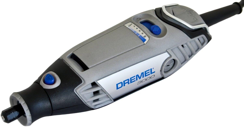 Гравер Dremel 3000 - 25 (F0133000UG) фото