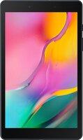 "<p>Планшет Samsung Galaxy Tab A 8.0 T290 8"" WiFi 2/32Gb Black</p>"