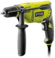 Дрель ударная Ryobi RPD800-K 800 Вт