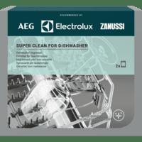 Обезжириватель Electrolux для посудомоечных машин M3DCP200