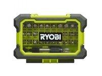 Набор бит Ryobi RAK32MSD 32 ед.