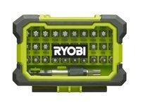 Набор бит Ryobi RAK32TSD Torx 32 ед.