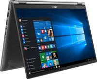 Ноутбук ASUS UX562FD-EZ058T (90NB0JS1-M00870)