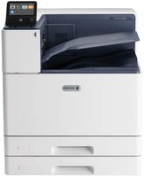 Принтер лазерный А3 Xerox VersaLink C9000DT (C9000V_DT)