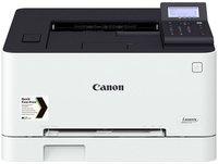 Принтер лазерный Canon i-SENSYS LBP621Cw (3104C007)
