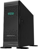 Сервер HP ML350 Gen10 (P11050-421)