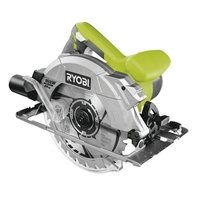Пила дисковая Ryobi RCS1600-PG 1600Вт