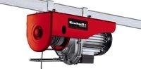 Тельфер Einhell TC-EH 500-18 электрический (2255145)