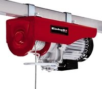 Тельфер Einhell TC-EH 600 электрический (2255150)