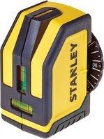 Лазерный уровень STANLEY STHT1-77148